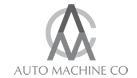 Auto Machine Co